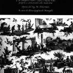 Le Indiane, edizioni Il Prato