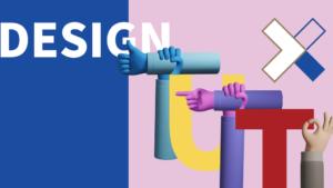 Venice Design Week 2021